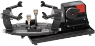 Besaitungsmaschine - SUPERSTRINGER E70 electronic Black edition