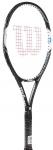 Tennisschläger- Wilson - Surge Power 108 (2016)