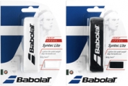 Babolat - Syntec Lite