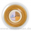 Tennissaite - Penta Synthetic Gut Gold - 200m