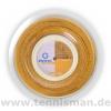 Tennissaite - Penta Synthetic Gut Gold - 200m
