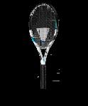 Tennisschläger - Tecnifibre T.Fit 260 Lite (besaitet)- 2015