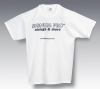 Signum Pro - Promo T-Shirt - white