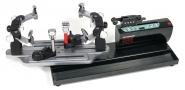 Besaitungsmaschine - SUPERSTRINGER T15 LE electronic
