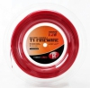 Tennissaite - Tier One - T1 Firewire - 200m