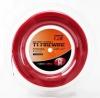 Tennissaite - Tier One - T1 Firewire - 200m