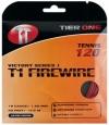 Tennissaite - Tier One - T1 Firewire