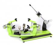 Besaitungsmaschine - SUPERSTRINGER T50