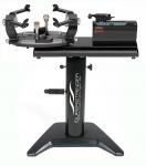 Besaitungsmaschine - SUPERSTRINGER T70 electronic Special Edition + 200m Saite