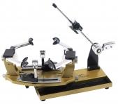 Besaitungsmaschine - SUPERSTRINGER T70 gold - Limited Edition