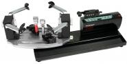 Besaitungsmaschine - SUPERSTRINGER T80 electronic SE - Black Edition
