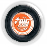 Tennissaite - BIG STAR TAIFUN - 200 m