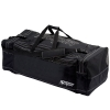 Topspin Jump Tourbag Pure