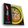 Tennissaite - Polyfibre TCS - 12 m