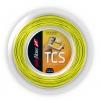 Tennissaite - Polyfibre TCS - 200 m