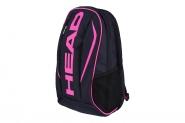 Rucksack - Head - Team Backpack Limited