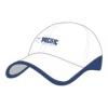Pacific - Team X Cap