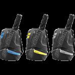 Rucksack - Babolat - Backpack TEAM LINE  - 2016