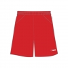 Pacific - X3 Team Shorts Boxer