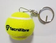 Tecnifibre - Schlüsselanhänger TF-Keyball