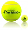 Jumbo Ball- Tennisman.de  - Jumbo Ball XL