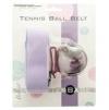 Cromford - Ballklip incl. Gürtel TenBaBe - Women