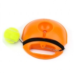 Tennisman - Drill Rebounder - orange