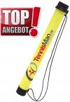 Tennisman - Ballsammelröhre - Ball Tube