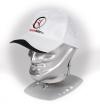 Tennisman- Promo Cap