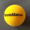 Schaumstoffball- Tennisman.de-Softball T-90