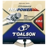 Toalson Ultimate 110 Power Set
