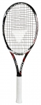 Tennisschläger - Tecnifibre T.Fight 295 MP Synergylink ATP  -unbesaitet-