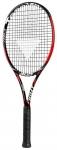 Tennisschläger - Tecnifibre T.Fight 305 ATP Dyna Core (unbesaitet)- 2015