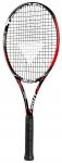Tennisschläger - Tecnifibre T.Fight 305 ATP -unbesaitet-