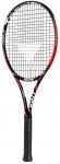 Tennisschläger - Tecnifibre T.Fight 325 ATP -unbesaitet-