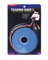 Unique - Tourna Grip Orginal XL (Extra Long) - 10er Packung