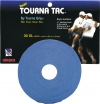 Unique - Tourna Tac XL - 30er Packung - blau