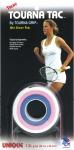 Unique - Tourna Tac XL - 3er Packung - 3 Farben