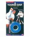 Unique - Tourna Grip Original - 3er Packung