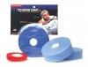 Unique - Tourna Grip Orginal XL (Extra Long) - 30er Packung