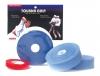 Unique - Tourna Grip Original - 30er Packung