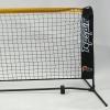 Kinder Tennisnetzanlage 3m