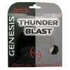 Tennissaite - GENESIS Thunder Blast - 12 m
