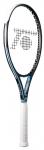 Tennisschläger Topspin Culex S 2
