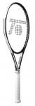 Tennisschläger Topspin Culex S3