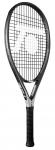 Tennisschläger Topspin Ferox 3