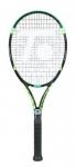 Tennisschläger Topspin FX-99