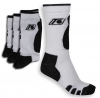 Sportsocken Funktion 3er Pack