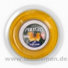 Toalson Poly Gut - gold -  200M