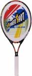 Tennisschläger - Toalson Powershot 25